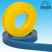 Water based Screen Printing Squeegee Wholesaler