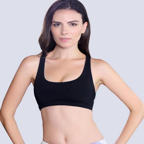 Wholesale quality sports bra - Online Buy Best quality sports bra ...
