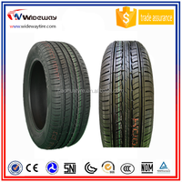 German technology tires car for sale looking for agents all over world 175/70r13 185/70r14 195/65r15 205/55r16