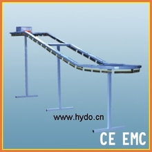 Hydo Dry Cleaning Conveyor