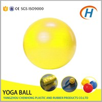 2016 sit and bounce balls, bouncing ball for sale