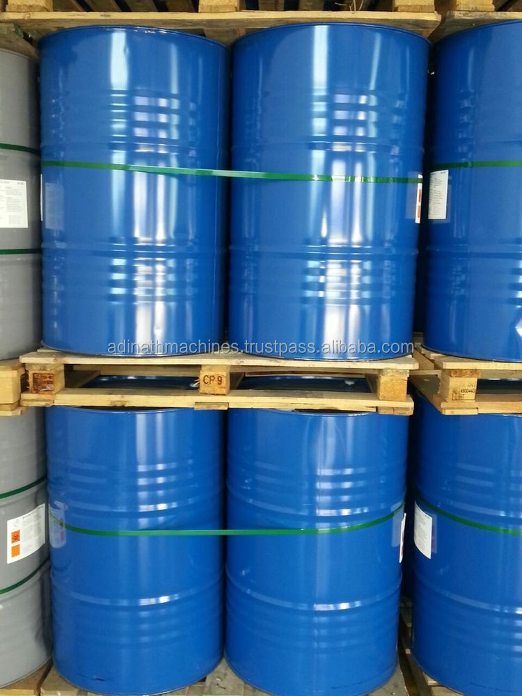 White Mineral Oil in IBC container/Flexi Bag/ HDPE Drums