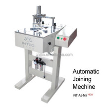 INTCO classic auto picture frame cutting machine of best price