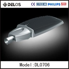 high power bridgelux street light led lighting manufactor