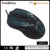 High quality optical colorful 6D virtual professional gaming mouse OEM