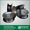 /product-detail/standard-u-groove-hvof-thermal-spray-drawing-wire-pulley-for-wire-making-equipment-60066461507.html