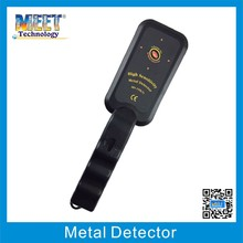 MS-158(3) Metal Detector Metal Scanner for Security