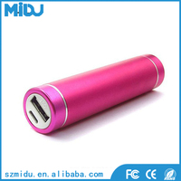 3000mAh mobile power bank,Charger external battery,backup power portable