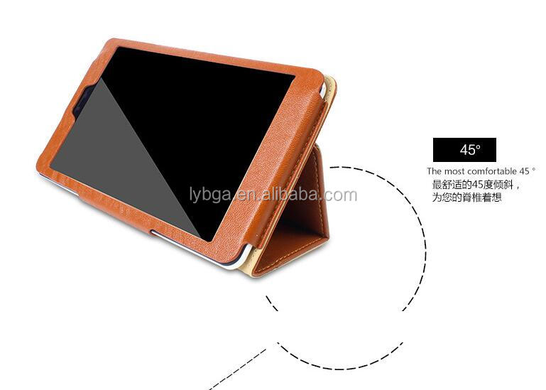 Teclast p80h tablet special leather case envelope pad cover coat for protective case