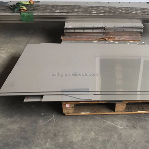 6061 5052 h32 aluminum sheet price per kg