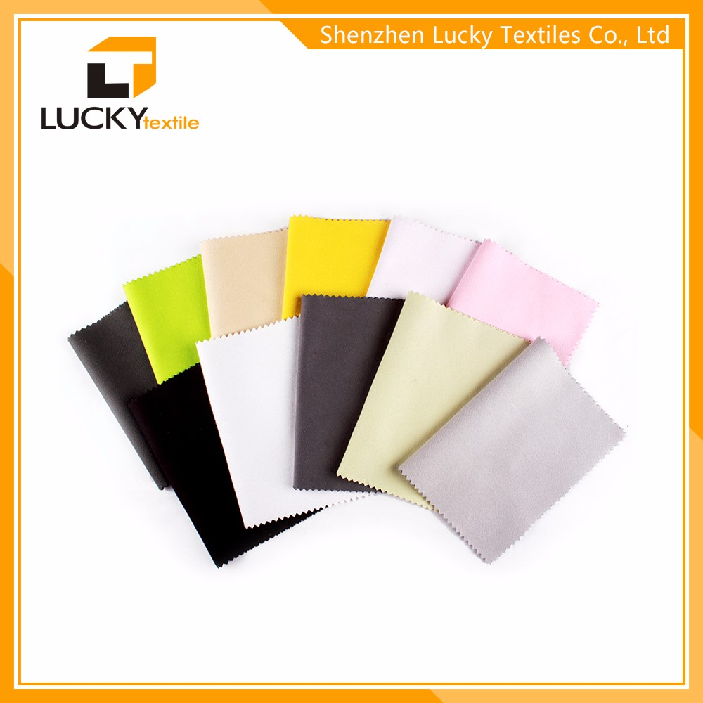 Cheap Hot Sale Top Quality Watch/jewelry Cleaning Cloth