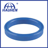 small engine accessories oil seal with various materials with competitive price