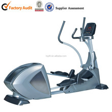 TOPFIT High Quality Commercial Self Generation Orbit Bike/Commercial Grade Gym Equipment with Promotional Price