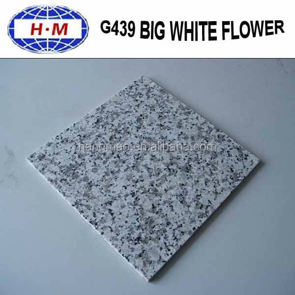 G439 Granite,white diamond granite