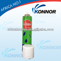 hot sell killing flies,mosquitoes,cockroaches/ insects, aerosol insecticide spray china supplier
