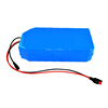 20ah 48v lipo battery for electric cycle