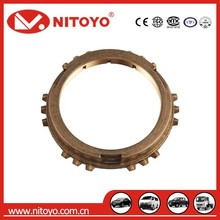 gearbox synchronizer ring for truck 24432-60A00