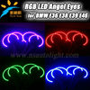 Super Bright 42 SMD RGB Multi