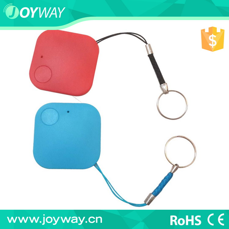 Cheaper trade assurance ble card low energy dialog ibeacon card