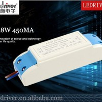 Led Driver Constant Current Electrical Equipment