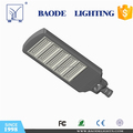 2017 Solar LED Street Light