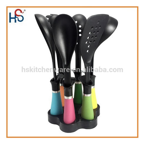 kitchen tools hs1788 kitchen utensils set
