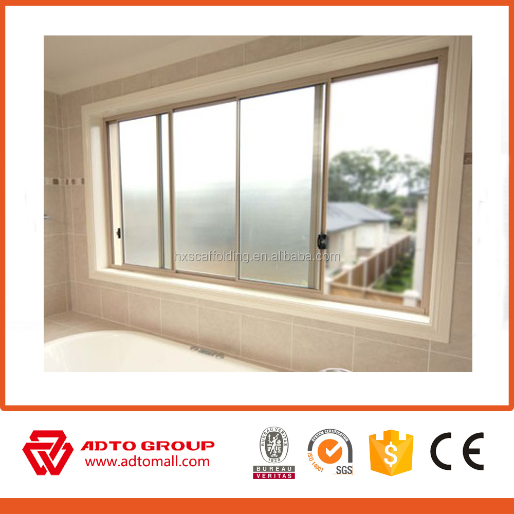 glass reception window steel window grills pictures office sliding glass window
