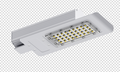new LED street light 120W 5 years warranty outdoor light
