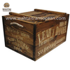 /product-detail/factory-supply-cheap-wooden-box-60059579952.html