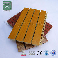 Decorative Air Conditioner Covers Wall Panel