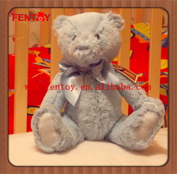 Wholesales plush toy with top supplier