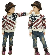 Wholesale Clothes Best Selling Boys Cheap Kids T-shirt From Japan