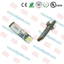 top quality 74 bulbs led,auto T5 led,T5 lights car
