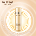 Rolanjona skin lustrous moist white and smooth anti-age snail a skin toner