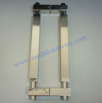 Sliding Glass Door Handle With High Quality