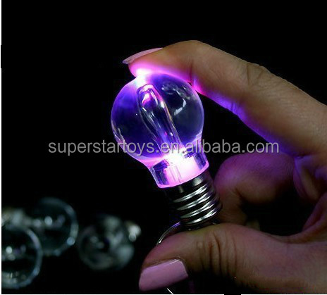 high lumen light key chain list manufacturers of lamp light key chain buy lamp light key