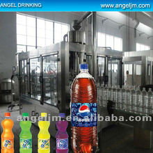 Jars Washers, Rinsers and Filling machine