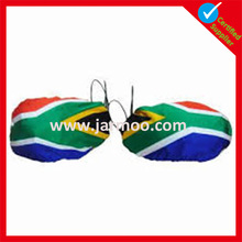 eco-friendly south africa car mirror cover