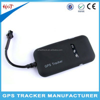 High quality fleet management Use Mini GPS Tracker Vehicle/ Car/ Motorcycle/ Bicycle Cheap GPS Tracker