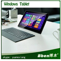 Cheapest high quality tablet pc windows 7 windows 8 Intel Core I5 Dual core Dual camera tablet