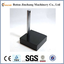 factory supply surface tables for sale granite surface plate calibration