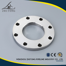 Good quality stainlesssteel flange manufacturer with china
