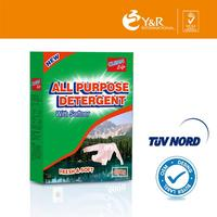 wholesale detergent hand washing powder /hand washing powder making formula