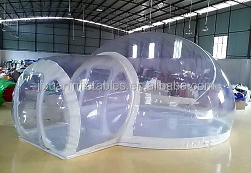transparent-plastic-tent-transparent-dome-tent-inflatable.jpg