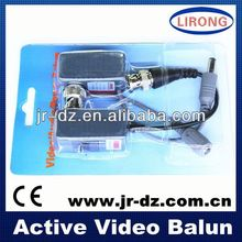 New Products cctv video balun male sex power pills