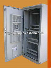 Single layer, Heat insulate / battery box/electrical equipment SKB-001