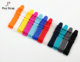 Multifunction silicone rubber watch band belt waterproof 20mm replacement swatch sus wrist straps