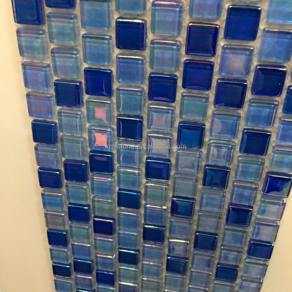 Cheap+glass+mosaic+tile, Cheap+glass+mosaic+tile Suppliers and ...