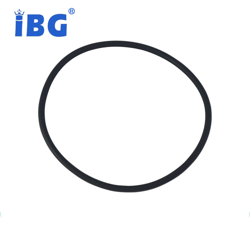 Buy Rubber O Rings, Buy Rubber O Rings Suppliers and Manufacturers ...