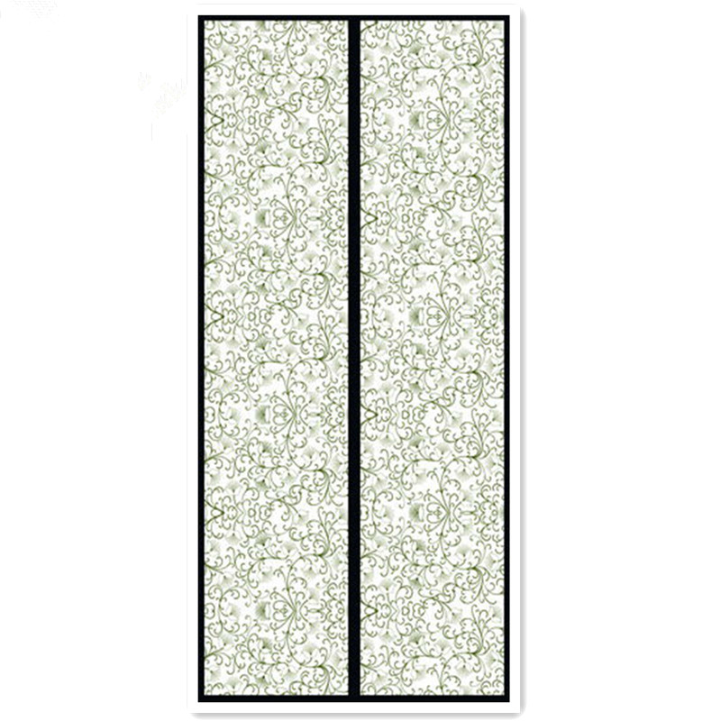 Bug Mesh Door Screen, Bug Mesh Door Screen Suppliers And Manufacturers At  Alibaba.com